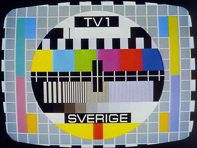 http://www.tv-testbild.com/svt/TV1640.jpg